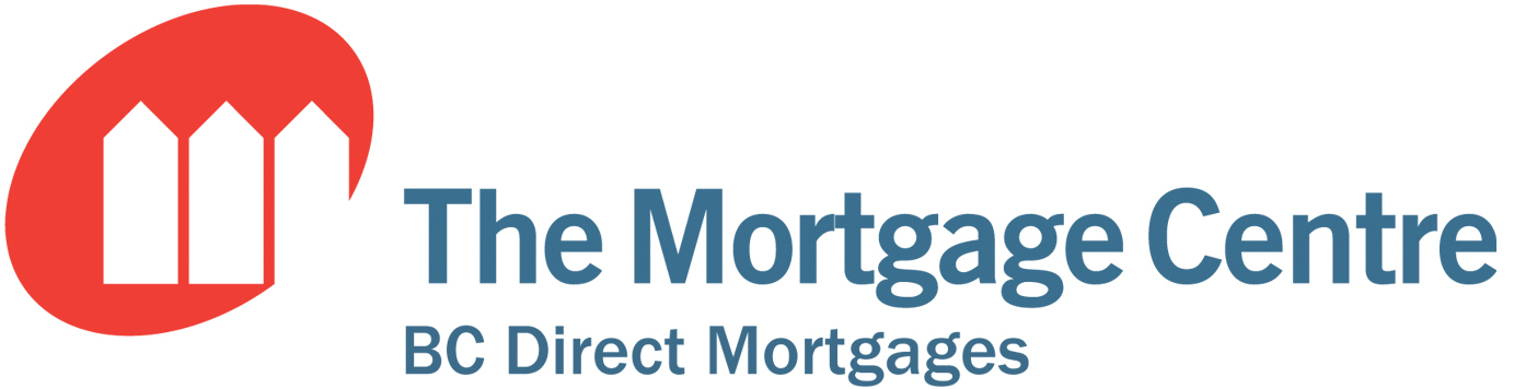 BC Direct Mortgages