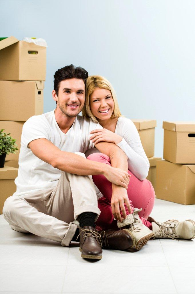 Looking For A Home? Get Pre-Approved First!