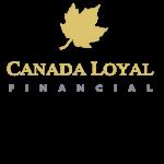 Canada Loya P